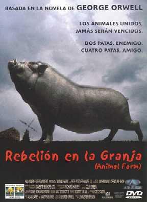 Revolución y utopía (I) : Patología del poder